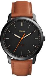 Часы Fossil FS5305 - Дека