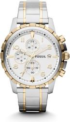 Часы Fossil FS4795 - Дека