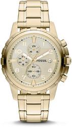 Годинник Fossil FS4867 - Дека