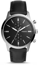 Часы Fossil FS5396 - Дека