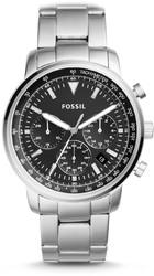 Часы Fossil FS5412 - Дека