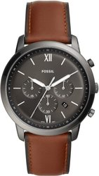Часы Fossil FS5512 - Дека