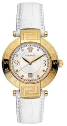 Часы VERSACE Vr68q70sd498 s001 - ДЕКА