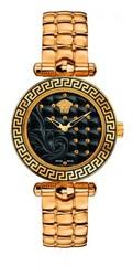 Часы VERSACE VQM05 0015 — Дека