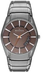 Часы SKAGEN SKW6034 - Дека
