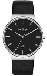 Часы SKAGEN SKW6104 - Дека