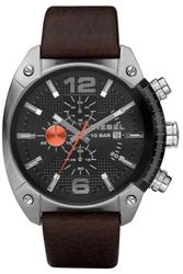 Часы DIESEL DZ4204 — ДЕКА