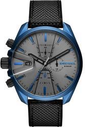 Часы DIESEL DZ4506 - Дека