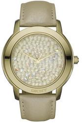 Часы DKNY8435 — Дека