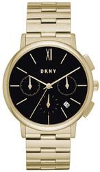 Часы DKNY2540 - ДЕКА
