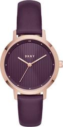 Годинник DKNY2640 - Дека