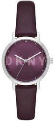 Часы DKNY2843 - Дека