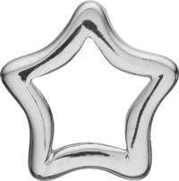 Сережки CC 671-S03 - Дека