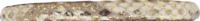 Браслет CC 601-30Goldsnake - Дека