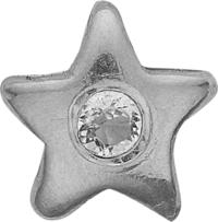 Элемент CC 603-S5 - Дека