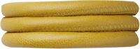 Браслет CC 601-70 желт. S - Дека
