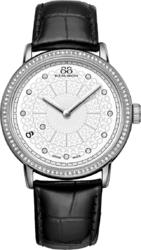 Часы RUE DU RHONE 87WA120061 - Дека