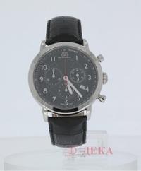 Часы RUE DU RHONE 87WA120047 - Дека