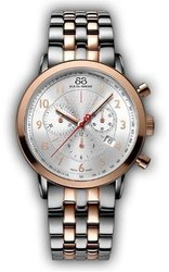 Часы RUE DU RHONE 87WA120057 - ДЕКА