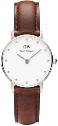 Часы DANIEL WELLINGTON 0920DW Classy St Mawes - Дека