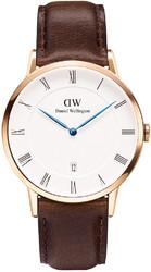 Часы Daniel Wellington DW00100086 Dapper Bristol 38 - Дека