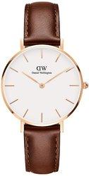 Часы Daniel Wellington DW00100175 Classic Petite ST MAWES 32 - Дека