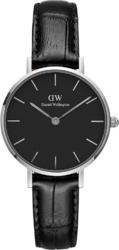 Часы Daniel Wellington DW00100179 Classic Petite READING 32 - Дека