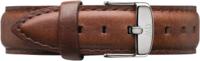 Ремешок Daniel Wellington DW00200021 20mm St Mawes - Дека