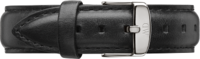 Ремешок Daniel Wellington DW00200068 13mm Sheffield - Дека