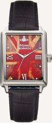 Часы Vivienne Westwood VV066SLBK - Дека