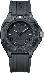 Часы LUMINOX XL.0201.BO - Дека
