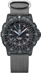 Часы LUMINOX XL.8823 - Дека