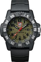 Часы LUMINOX XS.3813 - Дека