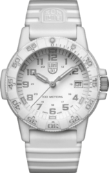 Часы LUMINOX XS.0307.WO - Дека