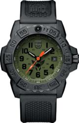 Часы LUMINOX XS.3501.BO.TV.SET - ДЕКА