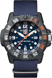 Часы LUMINOX XS.3803.C - Дека