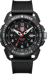 Часы LUMINOX XL.1001 — Дека