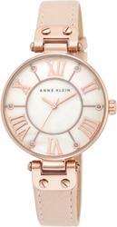 Часы Anne Klein 10/9918RGLP - ДЕКА