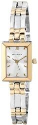 Часы Anne Klein 10/4899SVTT - ДЕКА