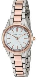 Часы Anne Klein AK/2433WTRT - Дека