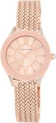Часы Anne Klein AK/2208RGRG - Дека
