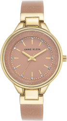 Часы Anne Klein AK/1408LPLP - Дека