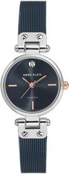 Часы Anne Klein AK/3003BLRT - Дека