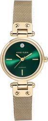 Часы Anne Klein AK/3002GNGB — ДЕКА