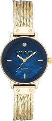Часы Anne Klein AK/3220NMGB - Дека