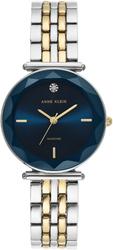 Часы Anne Klein AK/3413NVTT - Дека