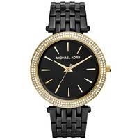 Часы MICHAEL KORS MK3322 — Дека
