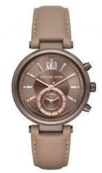 Часы MICHAEL KORS MK2629 - Дека