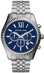 Годинник MICHAEL KORS MK8280 - Дека