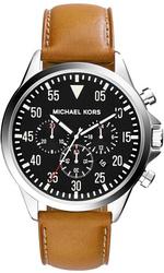 Часы MICHAEL KORS MK8333 - Дека